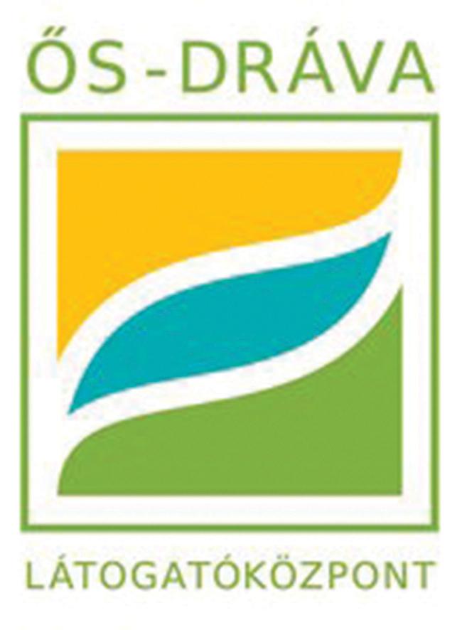 ös drava logo