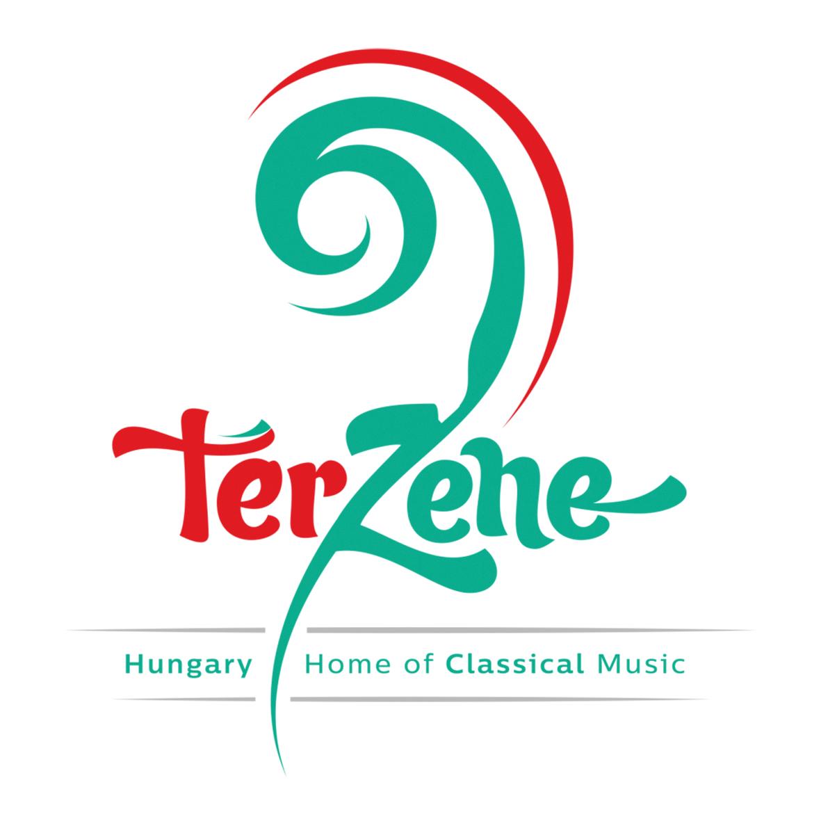 terzene logo