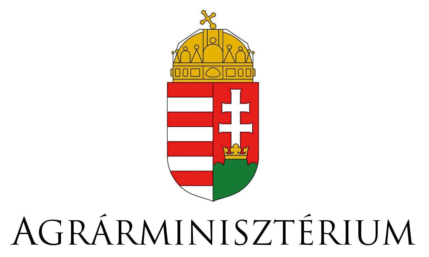 Nemzeti_Fejlesztesi_miniszterium-1c