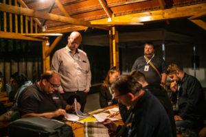 Új kulturális célok az Ormánságban