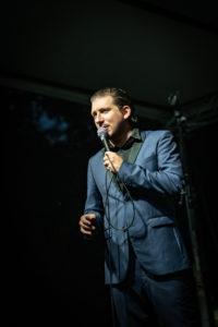 A magyar Sinatra